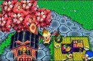 Animal Crossing 2.jpg