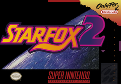 StarFox2 SNES Game Box.png