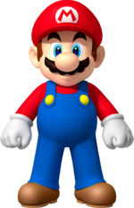 MarioNSMBWii.png