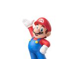 Super Mario (amiibo series)