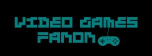 Video Games Fanon Wiki