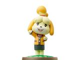 Isabelle (amiibo)