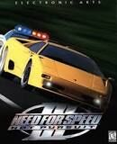 Need for Speed III Hot Pursuit.jpeg