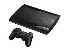 PS3 Super Slim.jpg