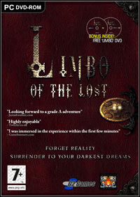 Limbo of the Lost.jpg