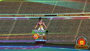 Super Dragon Ball Heroes World Mission - Character Distant - Majuub