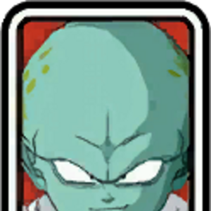 Garlic Jr Videogaming Wiki Fandom It will adapt from the universe survival and prison planet arcs.dragon ball heroes is a japanese trading arcade card game based on the dragon ball franchise. garlic jr videogaming wiki fandom