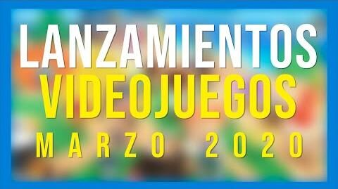 LOS_JUEGOS_QUE_SALEN_EN_MARZO_2020_-_Eurogamer_España-0