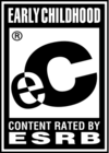 ESRB Early Childhood.png