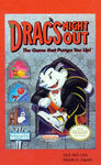 Drac's Night Out