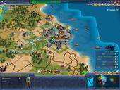 Construcción de imperios