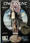 The Count Atari