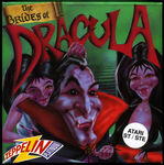 The Brides of Dracula ST