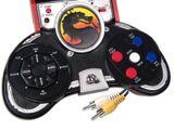 Plug It In & Play TV Games