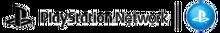PlayStation Network logo.png