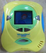 Videonow player spongebob.jpg
