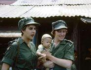 Vietnam nurses wideweb 430x334