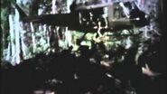 LRRP Rangers Mission in Vietnam Jungle