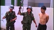 Summer in the City - ARVN Paratroopers in Saigon (1968)