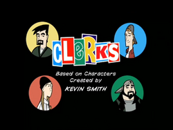 Clerks-the animated series-1-.png
