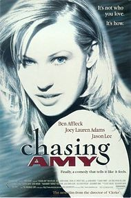 190px-Chasing Amy film-1-.jpg