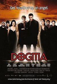 215px-Dogma (movie)-1-.jpg