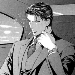 Ryūichi Asami