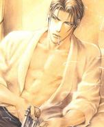 Asami volume2 1