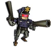 Gadget Cop image.png