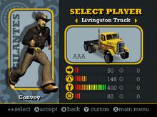 Livingston Truck - Dreamcast Version.png