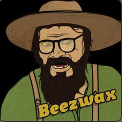 Beezwax- Arcade.png