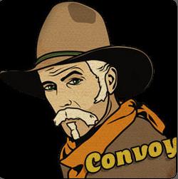 Convoy- Arcade.png