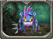 Demon Fish-Man.png