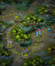 Smog Forest1.png