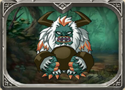 Sacred Mountain Yeti Chief.png