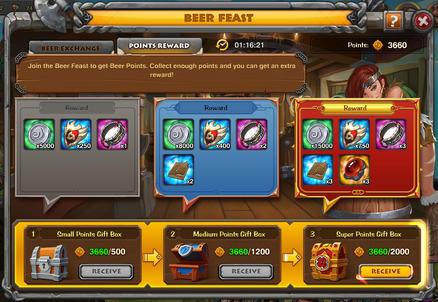 Beer Points Reward.png