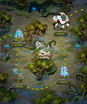Smog Forest6.png
