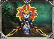 Tidal Warlord.png