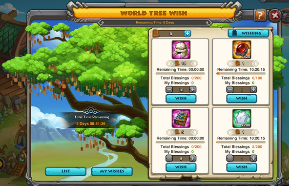 World Tree Wish Event.png