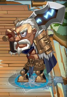 Clan Tyr.png