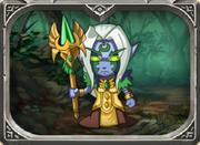 Dark Elf Assassin.png