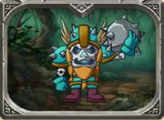 Viking Strong Man Guard.png