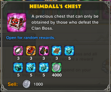 Heimdall's Chest.png