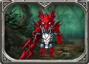 Dragon Training Monster.png