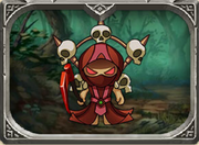 Witch Summoner Leader.png