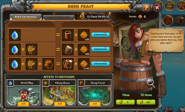 Beer feast main.png