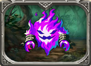Flame Spirit.png