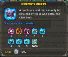 Freyr's Chest.png