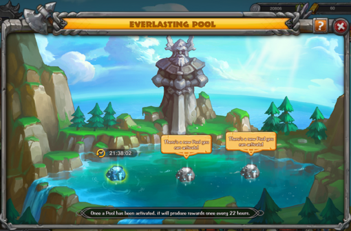 Everlasting Pool.png
