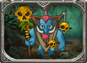 Troll Healer.png
